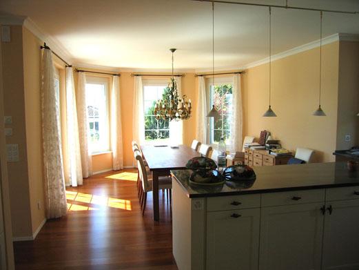 einfamilienhaus planen und bauen erfolgreich bauvorhaben umsetzen. Black Bedroom Furniture Sets. Home Design Ideas